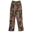 11367  Camouflage Hunting Pants