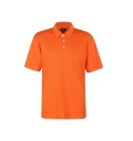 12301  Wicking Performance Polo