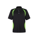 12303  Wicking Performance Polo