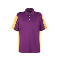 12304  Wicking Performance Polo