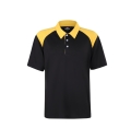 12305  Wicking Performance Polo