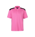 12306  Wicking Performance Polo