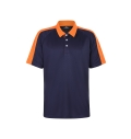 12307  Wicking Performance Polo