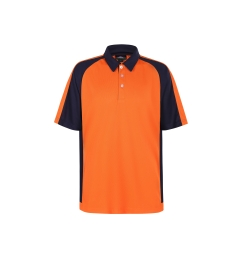 12308  Wicking Performance Polo