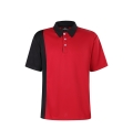12309  Wicking Performance Polo