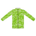 12366  Camo Full Sublimation Jacket