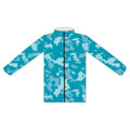 12367  Static Full Sublimation Jacket