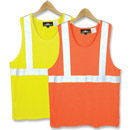 21118  Safety Tank Top