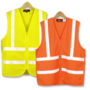 21142  Multi-Function Safety Vest