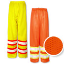 21179  Safety Mesh Pants