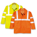 21219  Class 3 Basic Safety Jacket