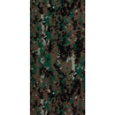 32152  Digital Green Camo
