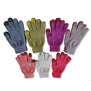 71001  Classic Touch Gloves