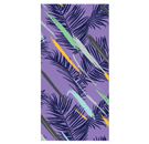 79283  Dye-Sublimated Towel